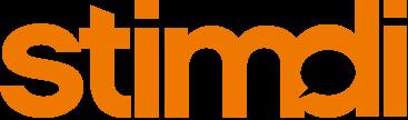 STIMDI Logo